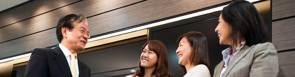 武田美亜のヒューマンスキル・トレーニングのサイトへようこそ!
